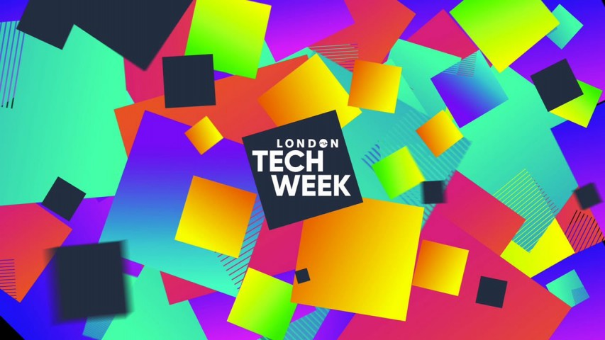 Silverstream partners with London Tech Week