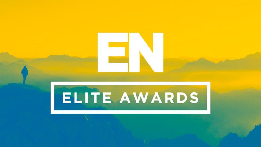 Silverstream TV nominated for two EN Elite Awards