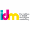 The Institute of Direct and Digital Marketing